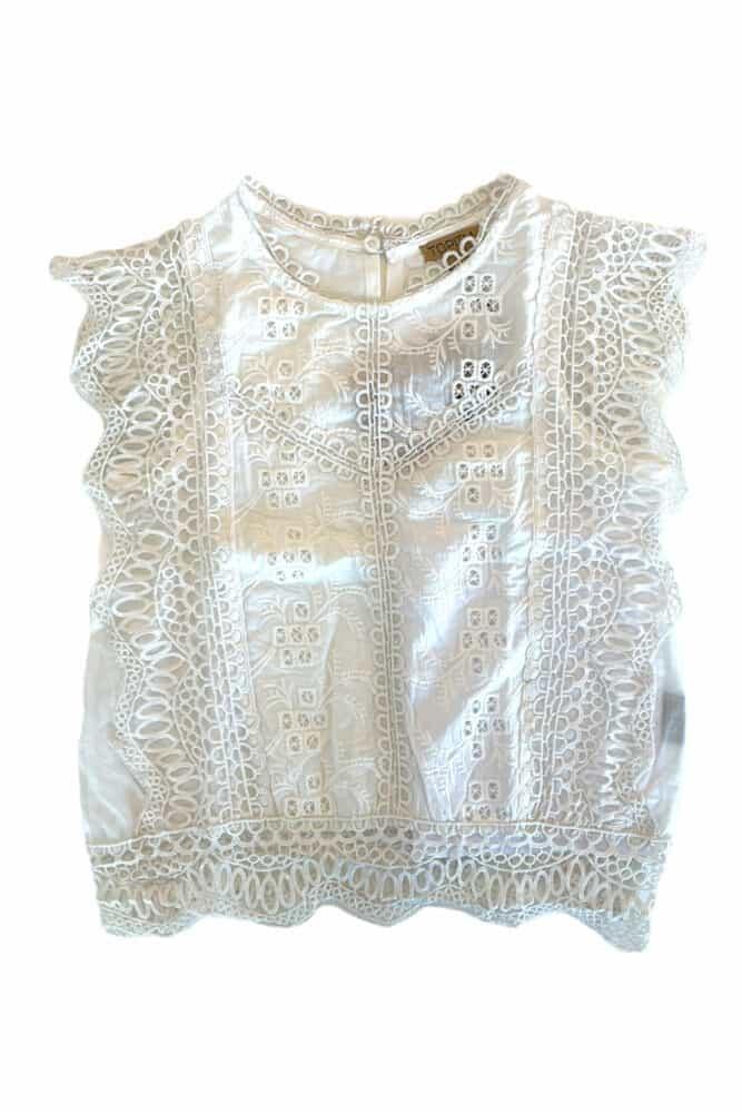 Topitm blousetop Saar