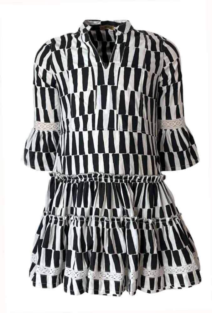 Topitm dress Zita