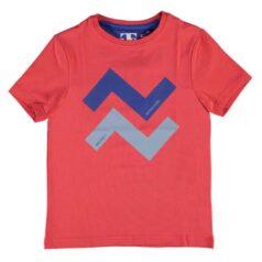 Topitm MisterT shirt Zero