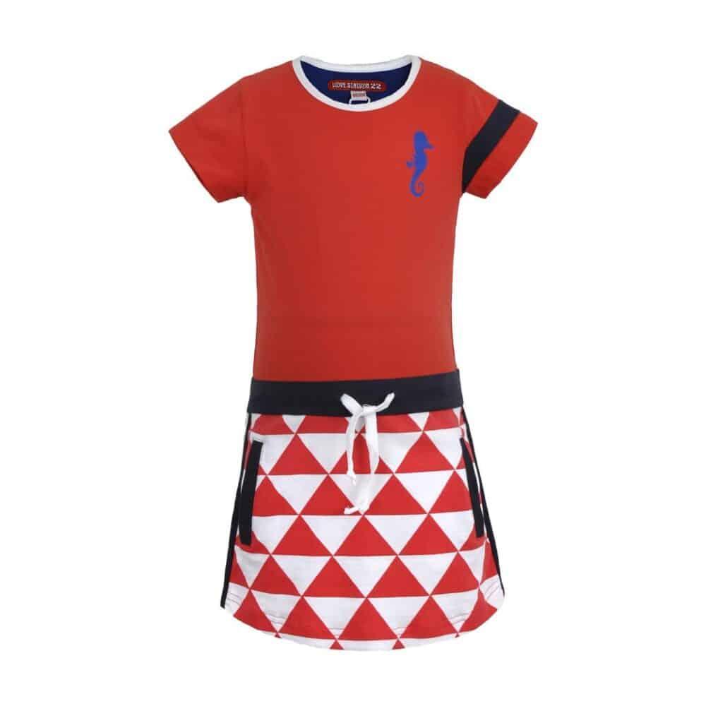 Lovestation22 dress Gladys