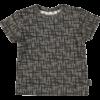 4president-shirt-lane-olive