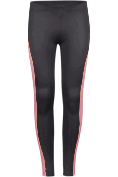 4president-legging-kalei-anthracite