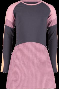 4President dress Kamea