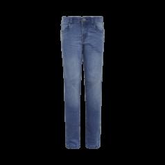 Legends22 jeans blue