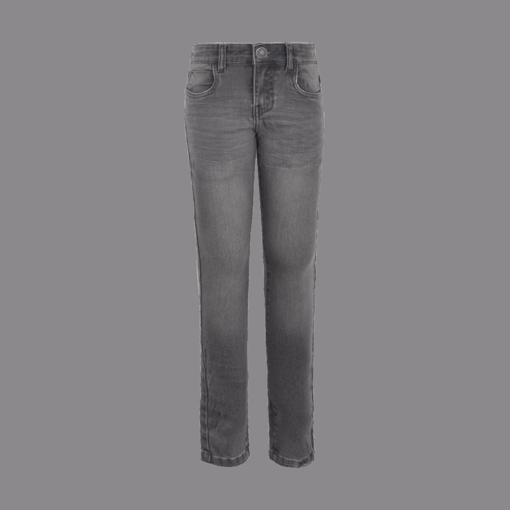 Legends22 jeans grey