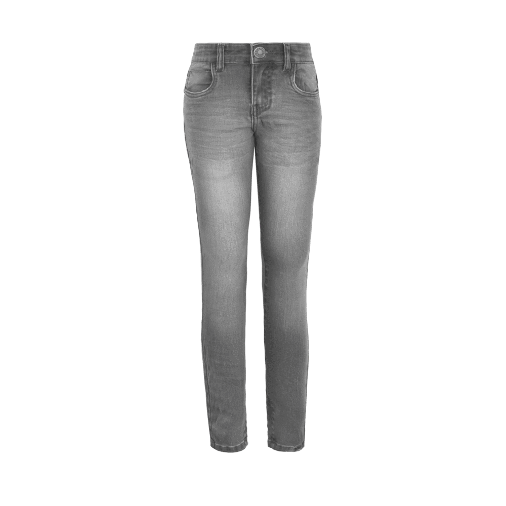 Nais kidswear jeans grey