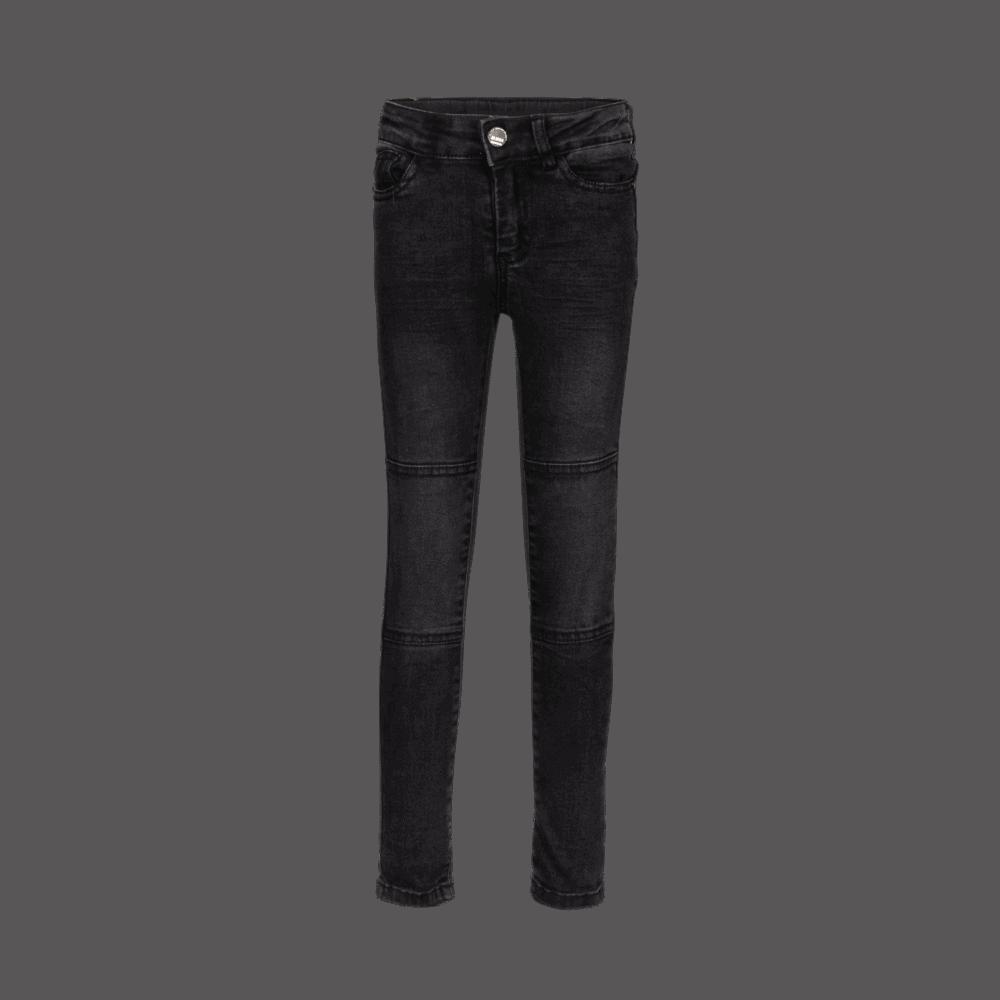 Dutch Dream Denim jeans Furaha Grijs