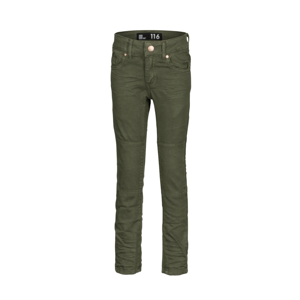 Dutch Dream Denim jeans Bustani