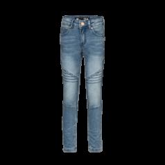 Dutch Dream Denim jeans Haki