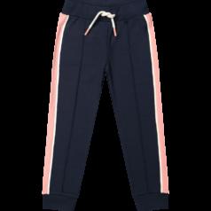 Vinrose pants total eclipse girls