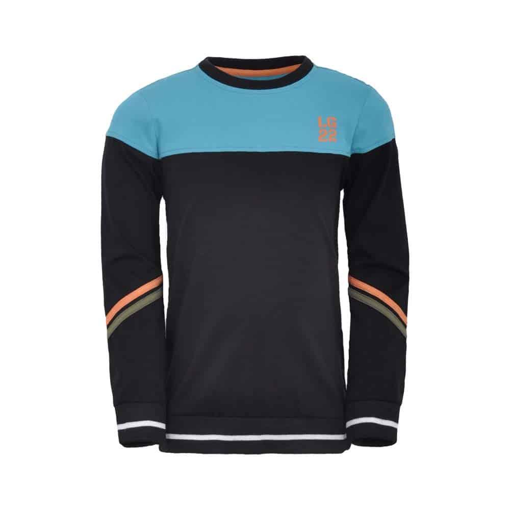 Legends22 sweater Guus