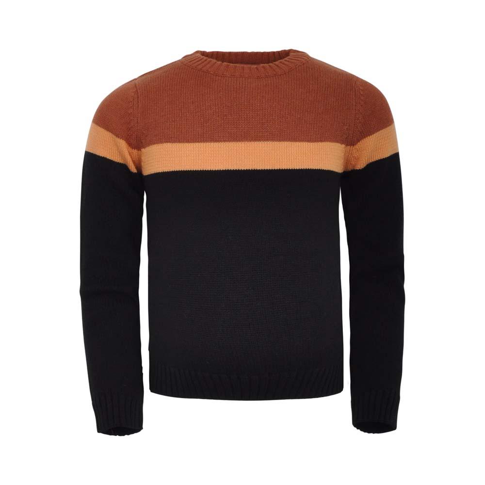 Legends22 sweater Pull stripe