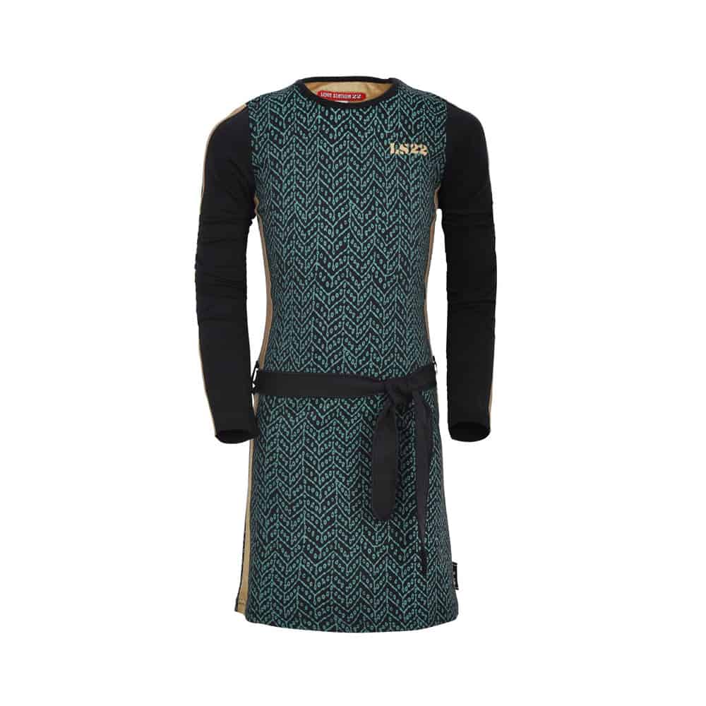 Lovestation22 dress Julia