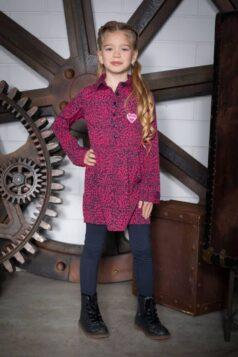 Lovestation22 dress Fenne