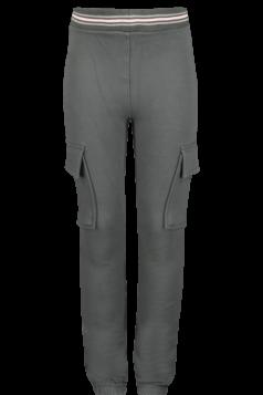 4President pants Octavia