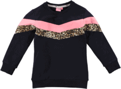 O'Chill sweater Maxime
