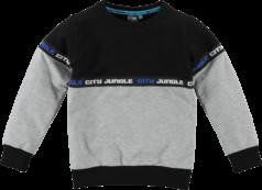 B'Chill sweater Zyan