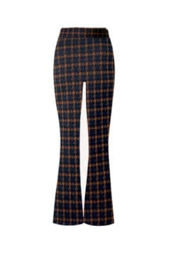Topitm flared pants Donna