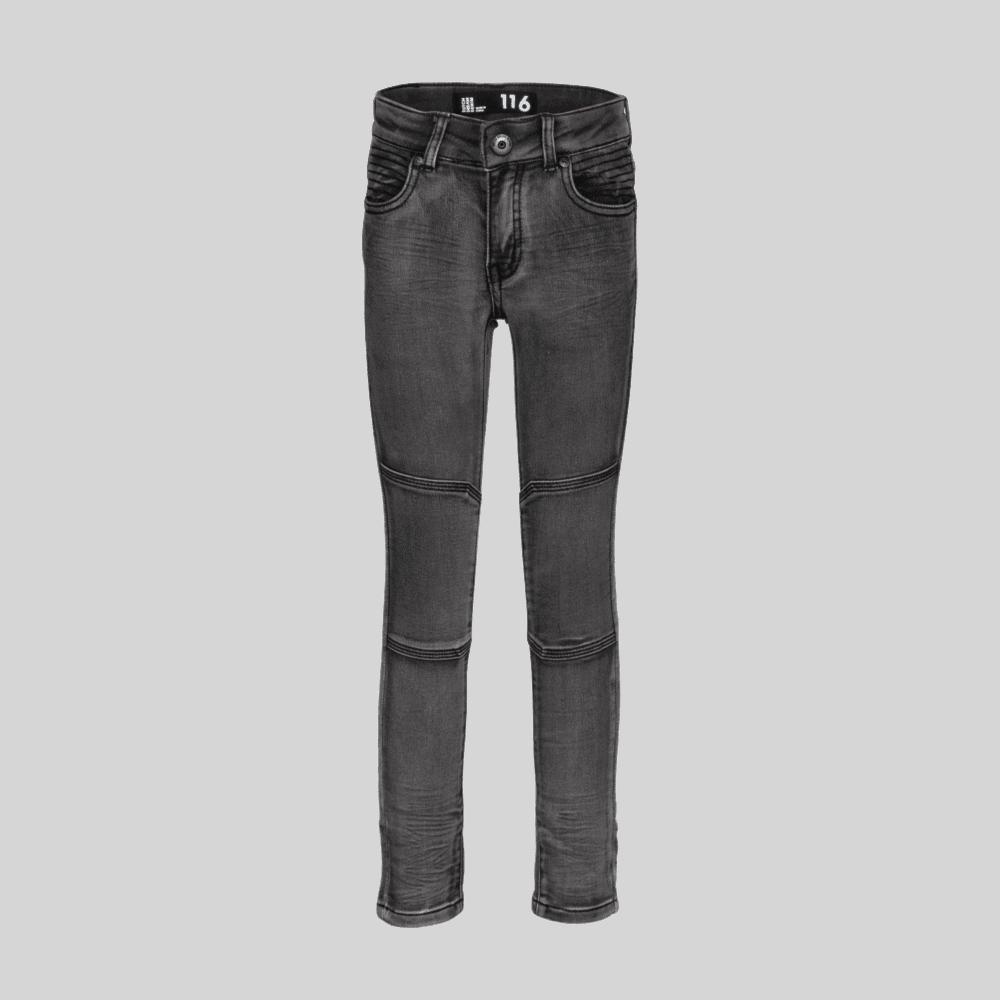 Dutch Dream Denim jeans Ndugu