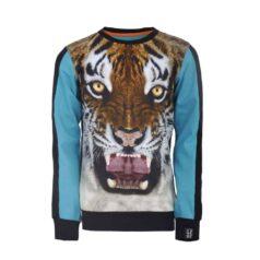 Legends22 sweater David