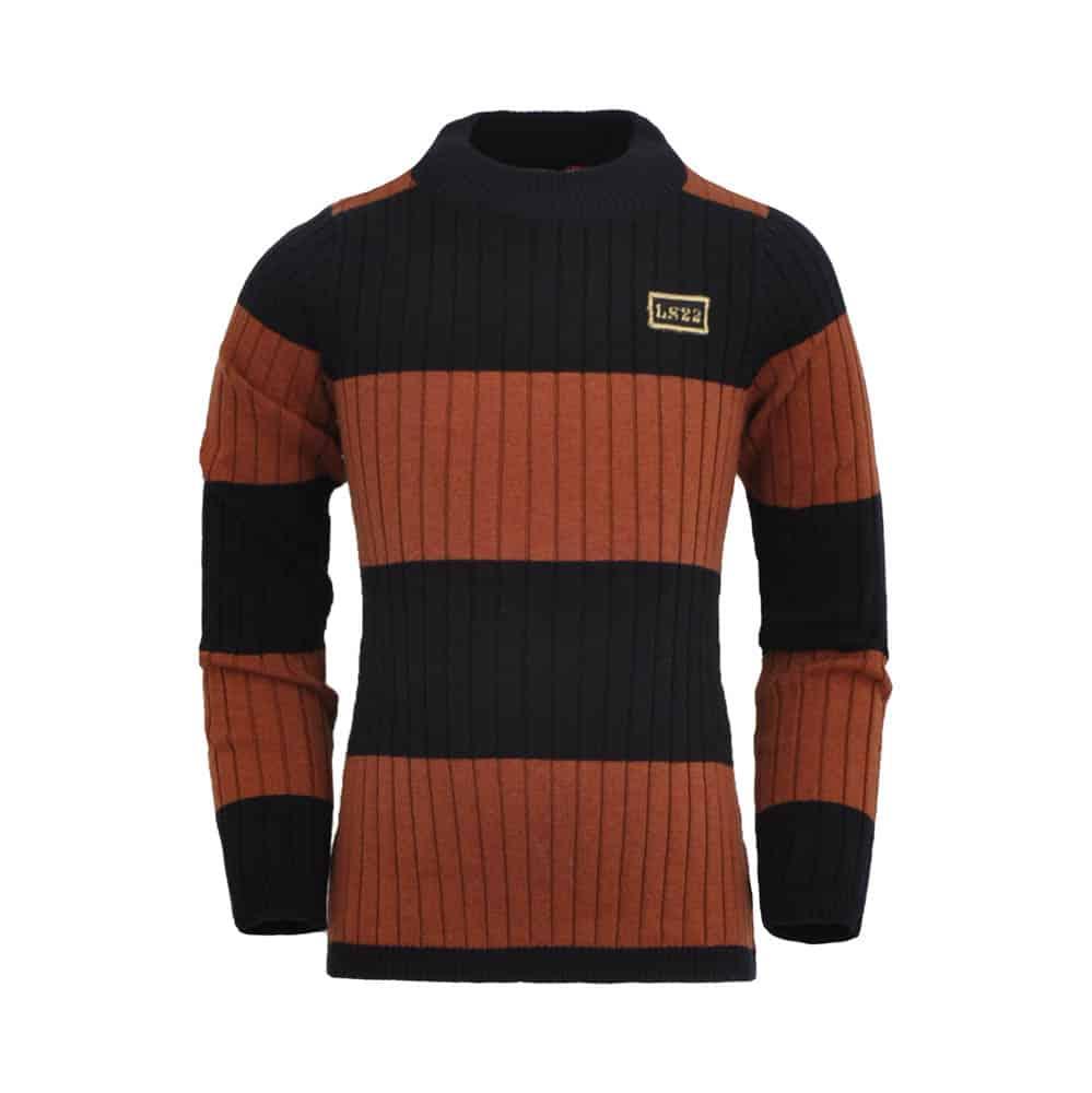 Lovestation22 sweater Maria