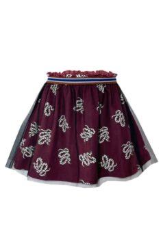 Topitm skirt Maxine