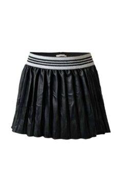Topitm skirt Misty