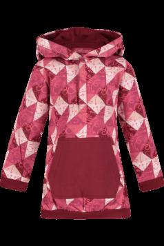 4President sweater Mara