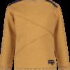 4President sweater Matt
