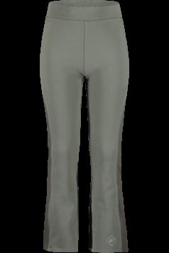 4President flared pants Onida
