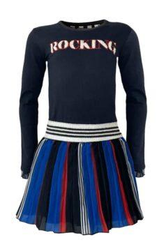 Topitm dress Sammy
