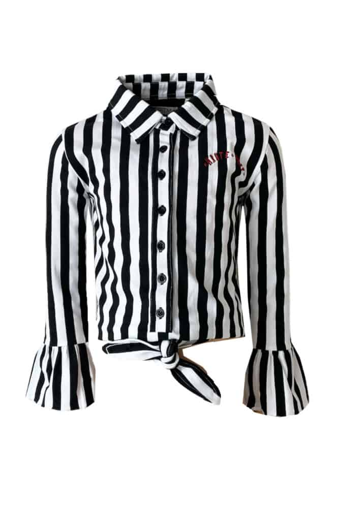 Topitm blouse Tara