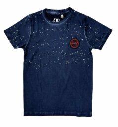 Mister-T shirt Thomas