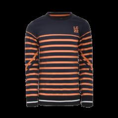 Legends22 sweater Ruben
