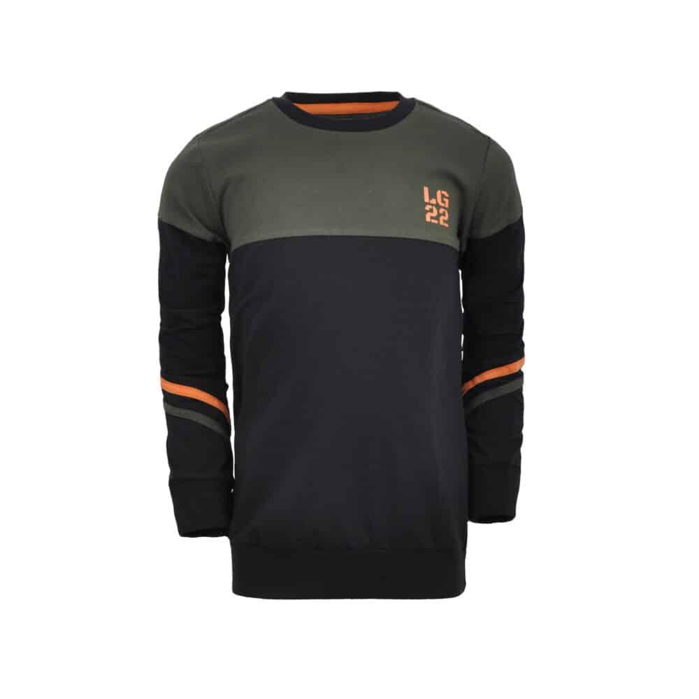 Legends22 sweater Oliver