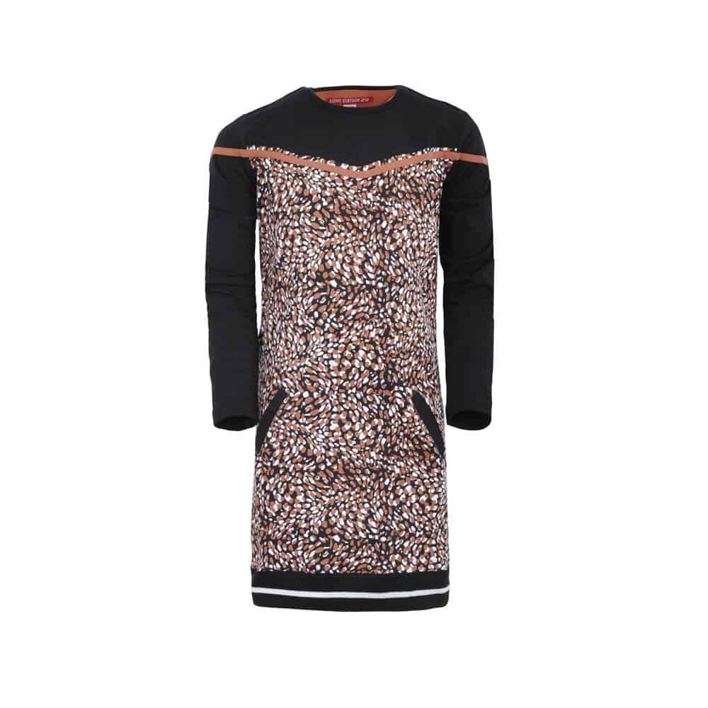 Lovestation22 dress Lisa