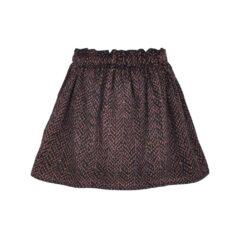 Lovestation22 skirt Bente